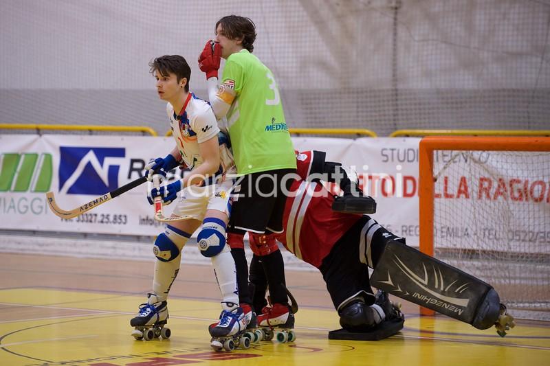 19-02-09-Correggio-RollerBassano18