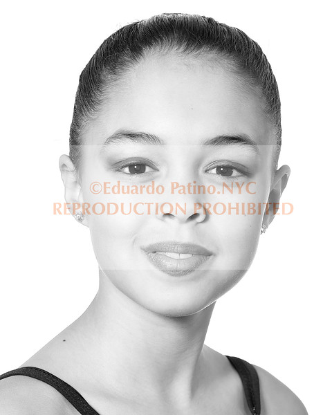 12-12-15 PRB Portraits