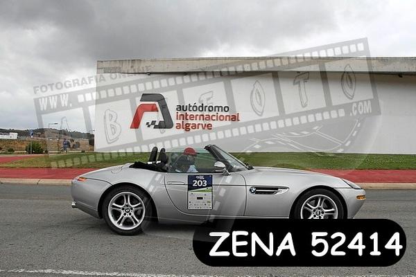 ZENA 52414.jpg