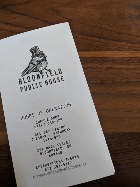 bloomfield public house-6.jpg