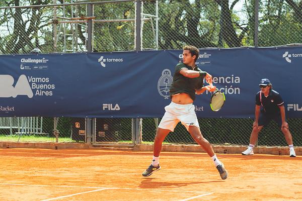 Juan Pablo Varillas