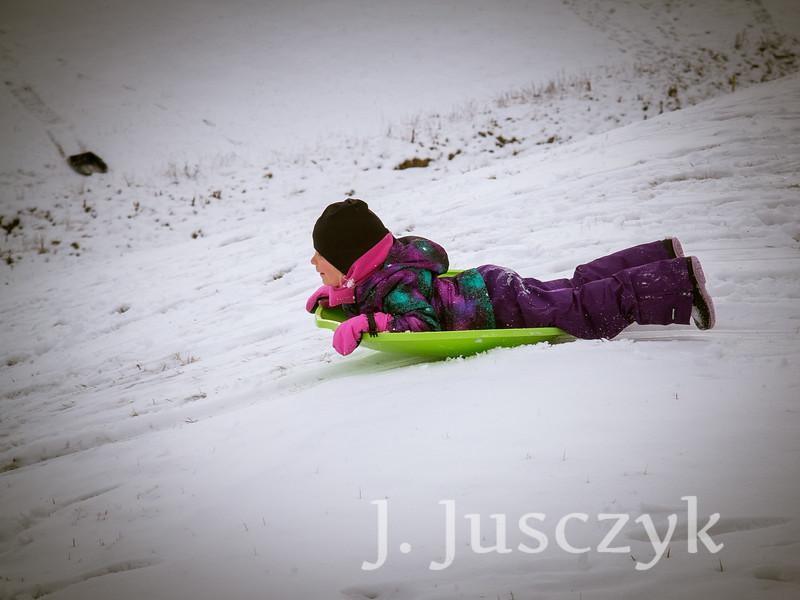 Jusczyk2020-0776.jpg