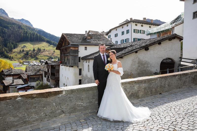 Hochzeit-Martina-und-Saemy-8214.jpg