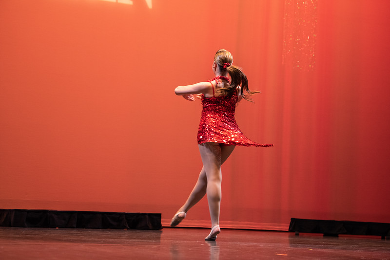 Lauren Carter- Talent-18.jpg