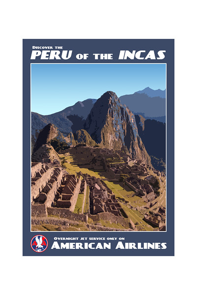 Vintage Travel Poster - Peru.jpg