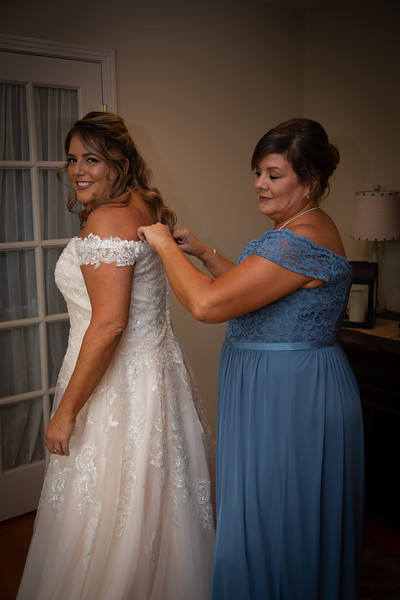 Carson Wedding-36.jpg