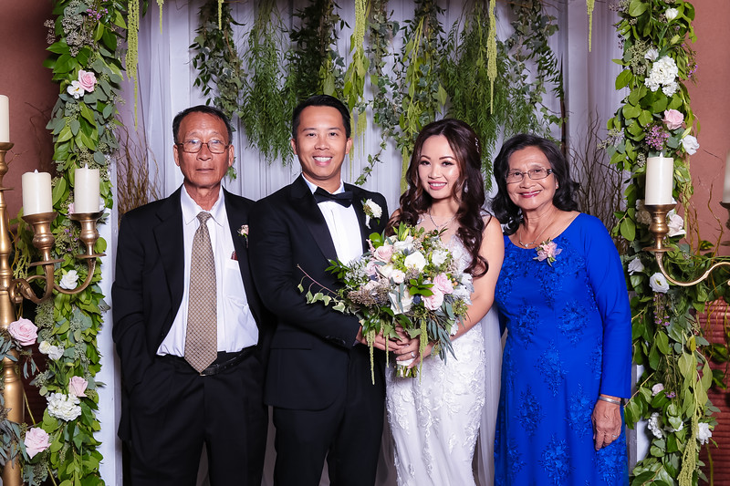 Quang+Angie (3 of 75).jpg