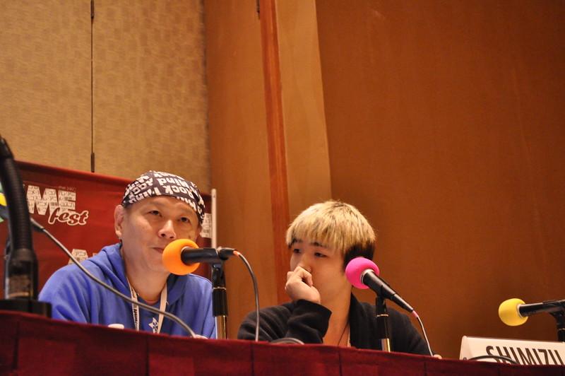 www.nellieanger.com911.JPG