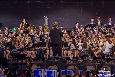 5-19-2017 Hempfield Band