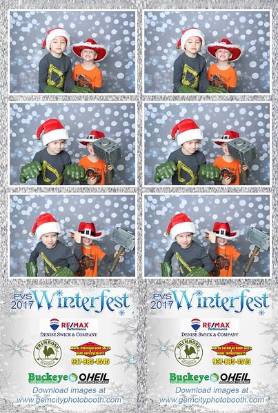 2017-12-2-39263.jpg-x2.jpeg