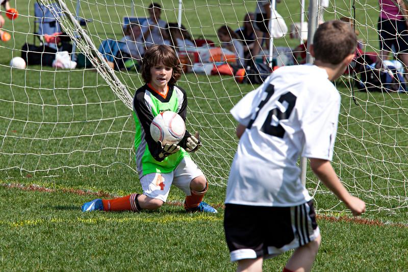Wellesley Tournament-15.jpg