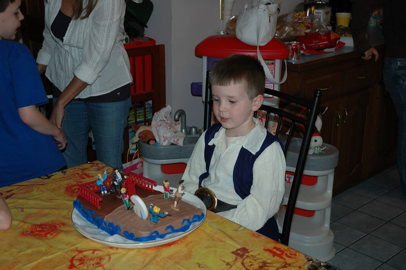 June07_Sean6thbirthday029.JPG