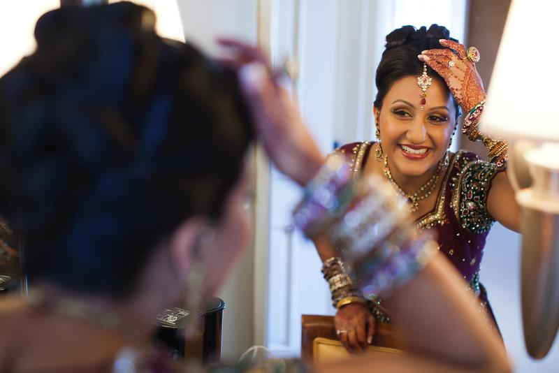Shikha_Gaurav_Wedding-332.jpg