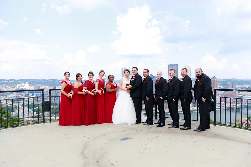 0854-Trybus-Wedding.jpg