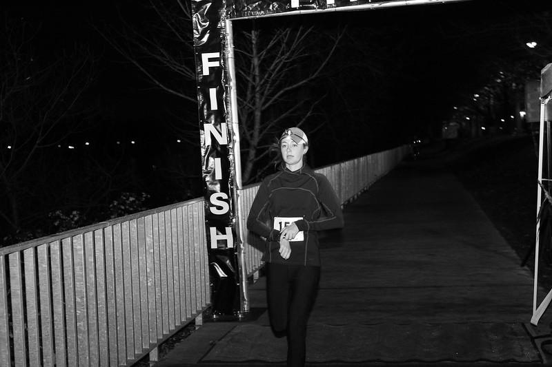 First Run 2011 New Year's Eve -163.jpg