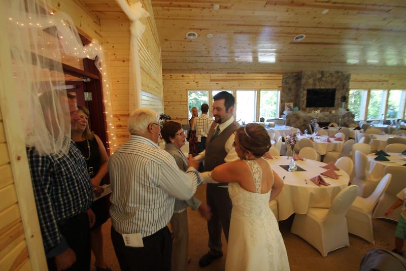 Justin-Shelby Wedding 175.JPG