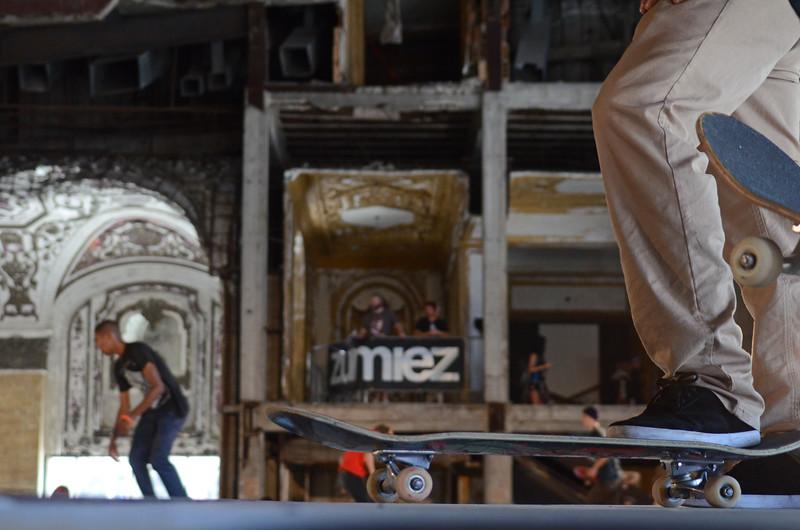 ZumiezBestFootForward-2.jpg