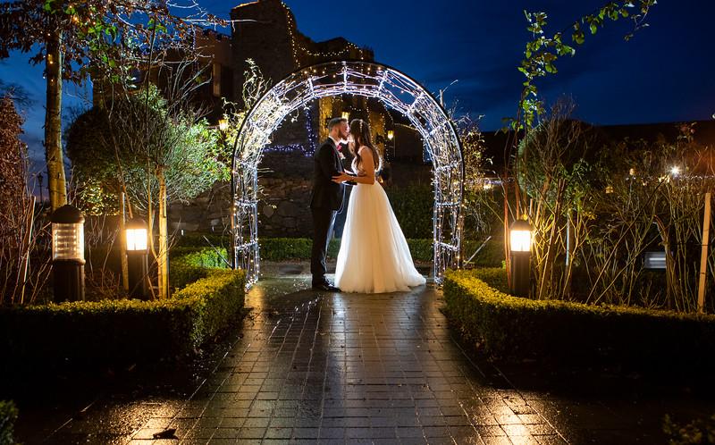 wedding (920).JPG