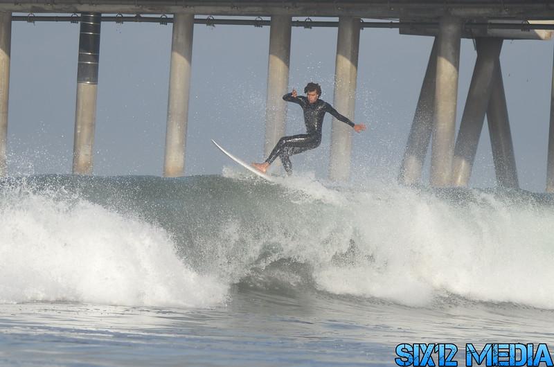 Venice Surf-251.jpg