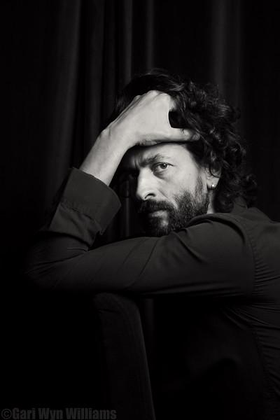 Gianni Rosato