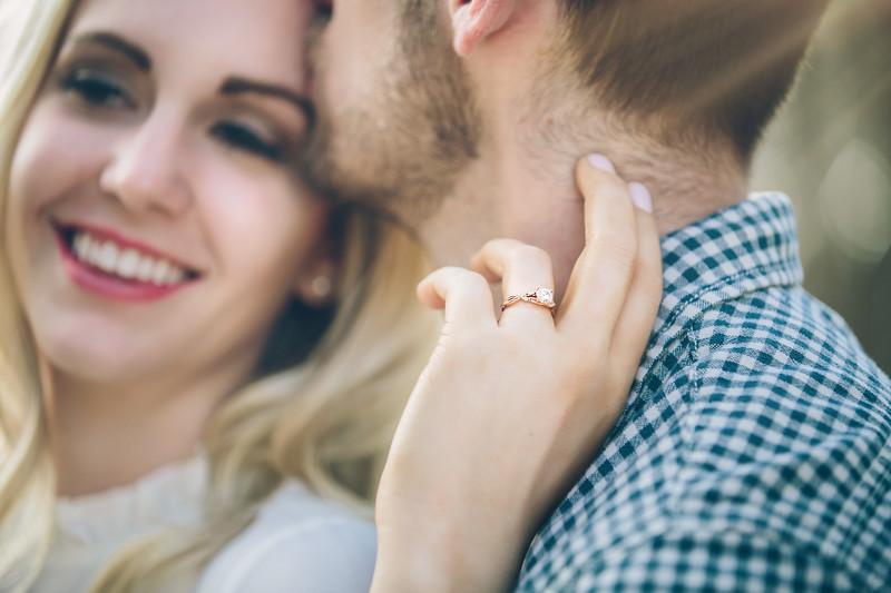 Engagement-029.jpg