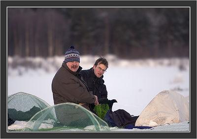 2004-02-14 Field Koskenpää
