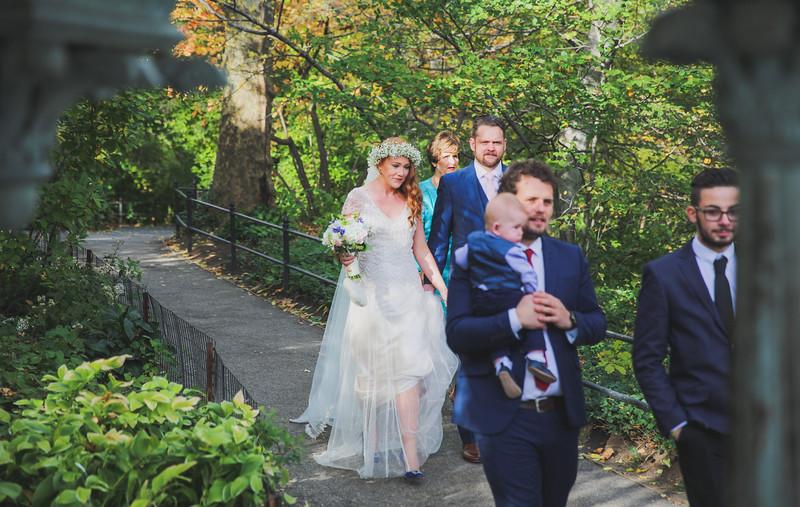 Central Park Wedding - Kevin & Danielle-40.jpg