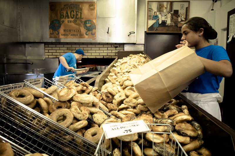 st viateur bagels and staff.jpg