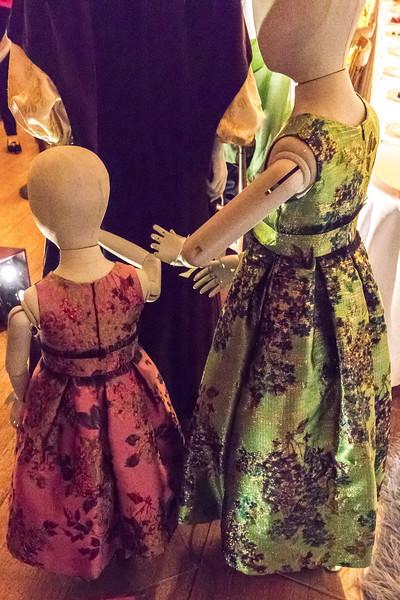 Chatsworth_Fashion_53.jpg