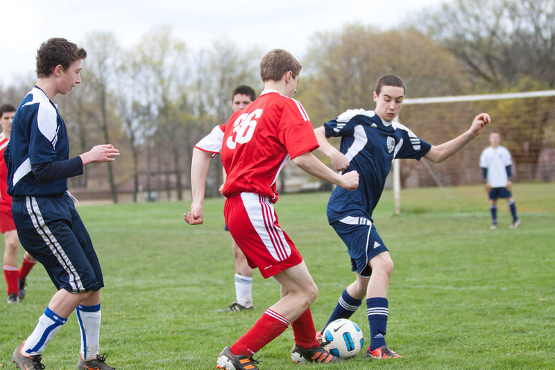 2012 Soccer 4.1-5994.jpg