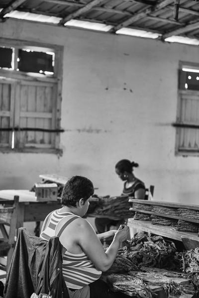 EricLieberman_D800_Cuba__EHL2779-Edit.jpg