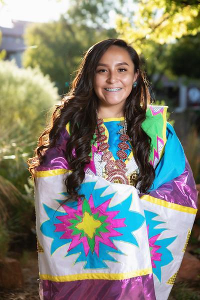 Native Queens--31.jpg