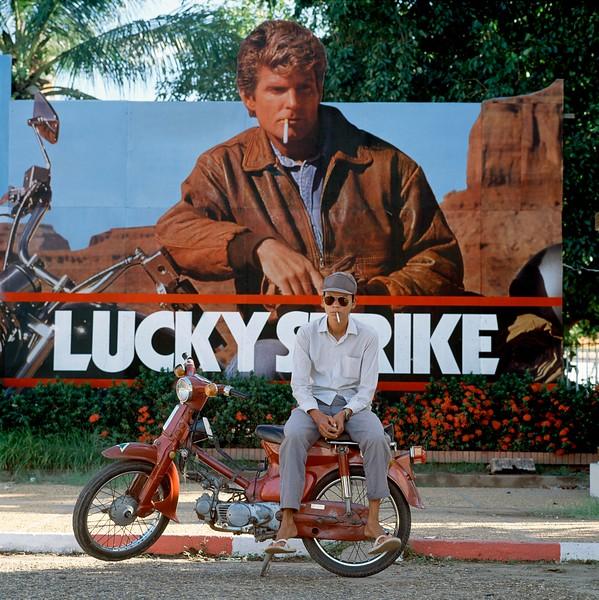 KH LuckyStrike Phnom Penh Aug 94 Flattened-58.jpg