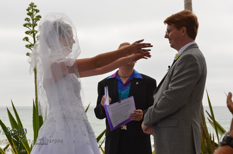 Laura & Sean Wedding-2400.jpg