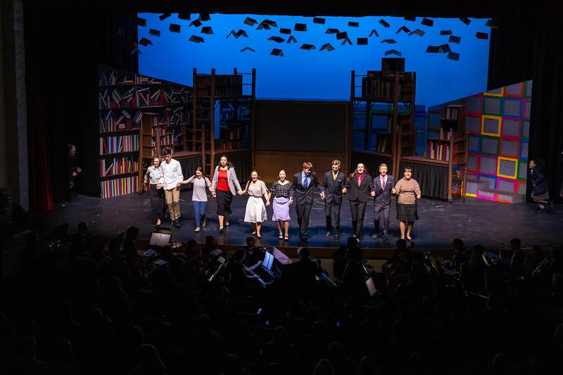 Matilda - Chap Theater 2020-685.jpg