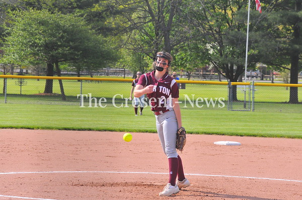 05-15-19 Sports D-IV dist SB Edgerton vs Antwerp