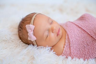 Kassidy Newborn