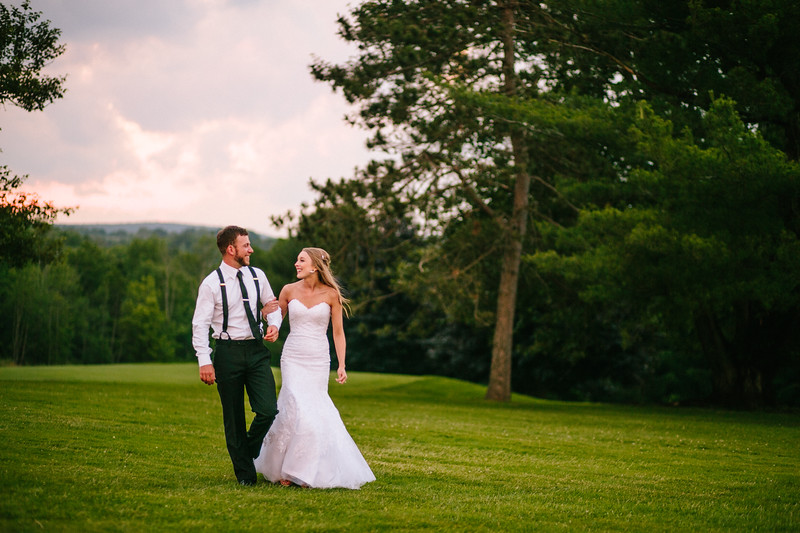 skylar_and_corey_tyoga_country_club_wedding_image-883.jpg