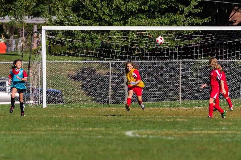 2013-09 Natalia soccer 1653.jpg