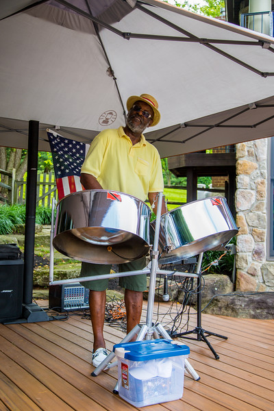 7-2-2016 4th of July Party 0372.JPG
