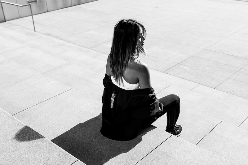 Justine-Cuenco_90-10_Adidas-9.jpg