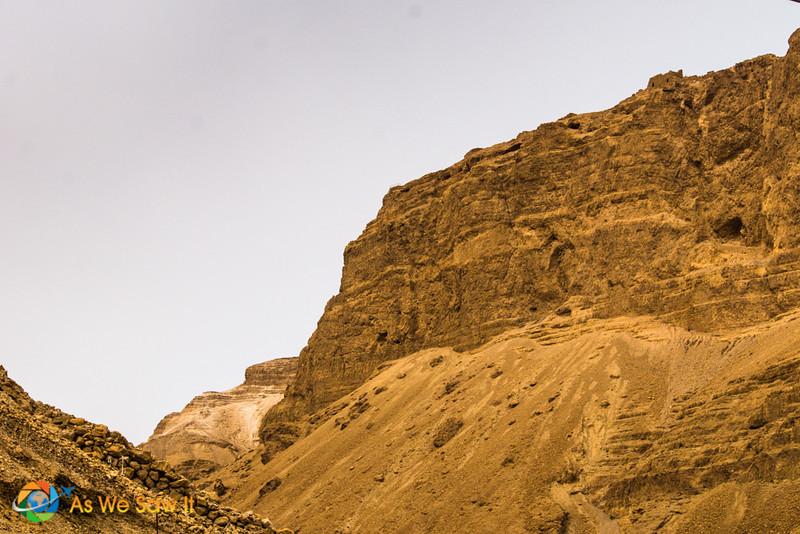 Masada-8953.jpg