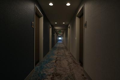 Home2 Suites \ Atascadero