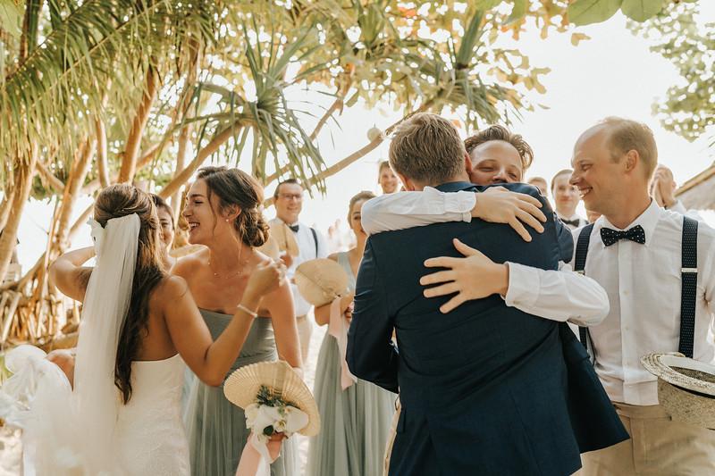 Wedding-of-Arne&Leona-15062019-456.JPG