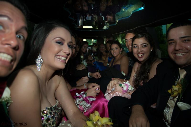 Prom night-113.jpg