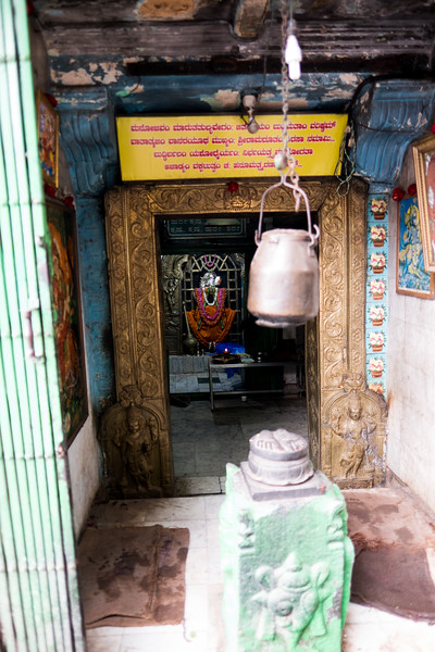 2019-09 Bangalore-817.jpg