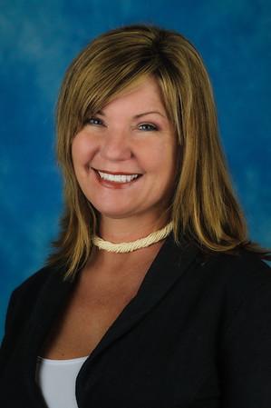 Beth Turek