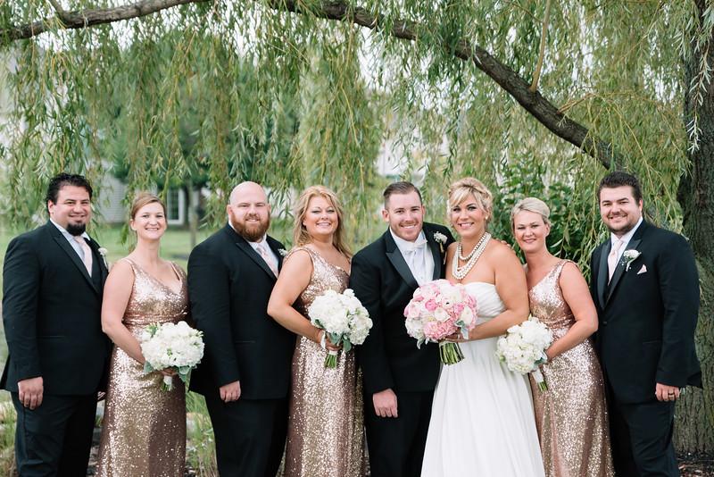 Flannery Wedding 3 Photo Session - 64 - _ADP5644.jpg