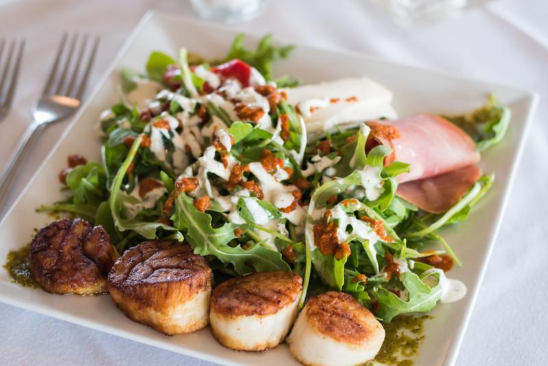 2016 7-13 Klein's Seafood Restaurant-130_Full_Res.jpg