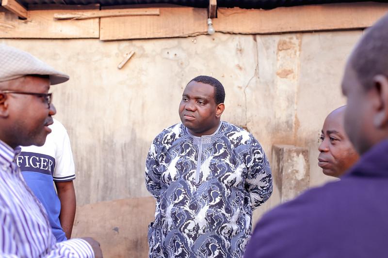 Adeyemo-6.jpg